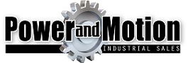 Power and Motion Industry Sales