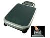 UNIVERSAL PORTABLE BENCH SCALE SERIES